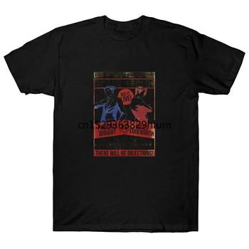 Ace Attorney-camiseta de combate en la corte para hombre, camiseta de Phoenix...