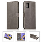 Flip Case Magnetic L...