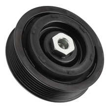 Akcesoria samochodowe akcesoria samochodowe A C wymiana akcesoria ze stali nierdzewnej nadające się do A4L 1 8 Q5 2 0 tanie tanio Keenso Typ zamknięty CN (pochodzenie)