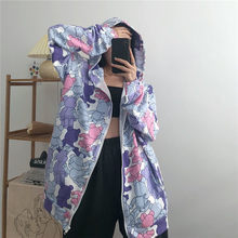 Primavera fino hoodies legal kpop mulheres harajuku camisolas ursos impresso com capuz bolso casual pullovers topos kawaii