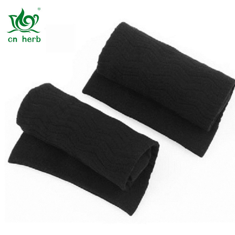 CN Herb Slimming Wraps  2 Pcs Arm Shaper Weight Loss Cellulite Belt
