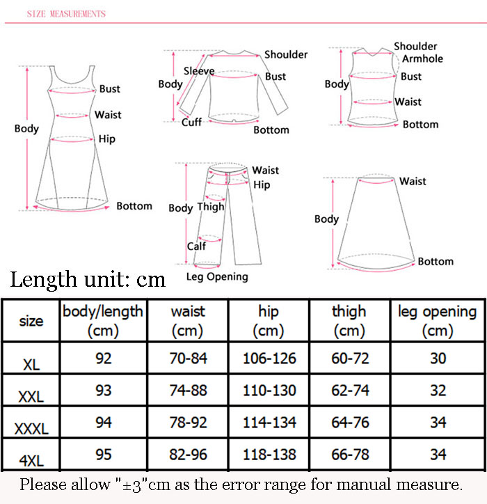 Plus size navy blue women Pleated Straight jeans pants 2021 new spring autumn casual ladies pants female trousers