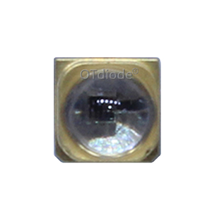 Image 5 - Korea LG 1W 265nm UVC LED Lamp beads for UV disinfection Medical equipment 275nm SMD4545 Deep ultraviolet Chip 5 9V 150mA