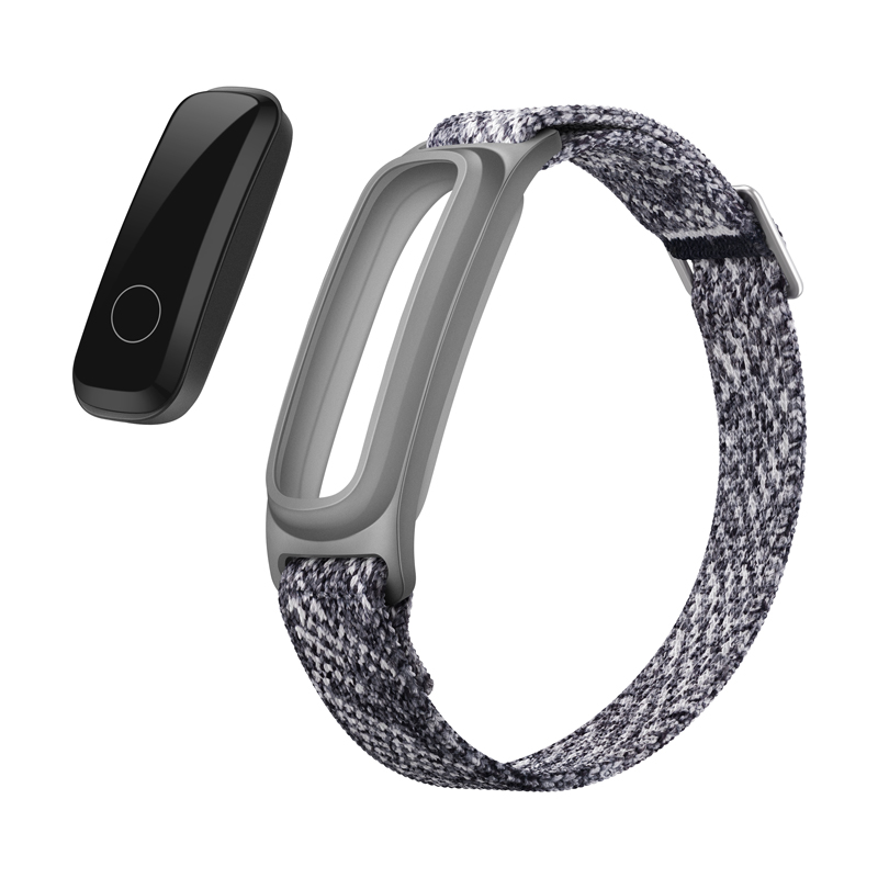 Image 2 - Huawei honor Band 5 sport edition Smart Band Dual Wrist&Footwear Mode Data Monitor Waterproof Smart Sports BraceletSmart Wristbands   -