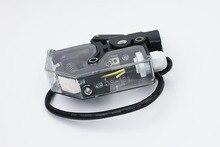 Ascensore interruttore auto DS131 MKG131