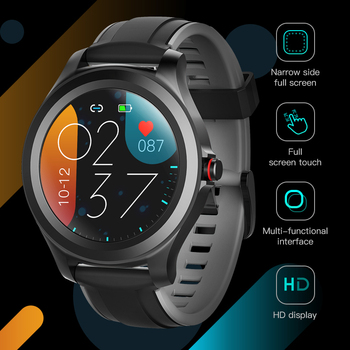 2020 NEW Smartbracelet Men Heart Rate Blood Pressure Blood Oxygen Movement Waterproof Smartwatch Reloj Inteligente A380