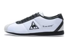 Мужские и женские кроссовки Le Coq Sportif, высококачественные кроссовки из ткани Оксфорд для бега, новые цвета