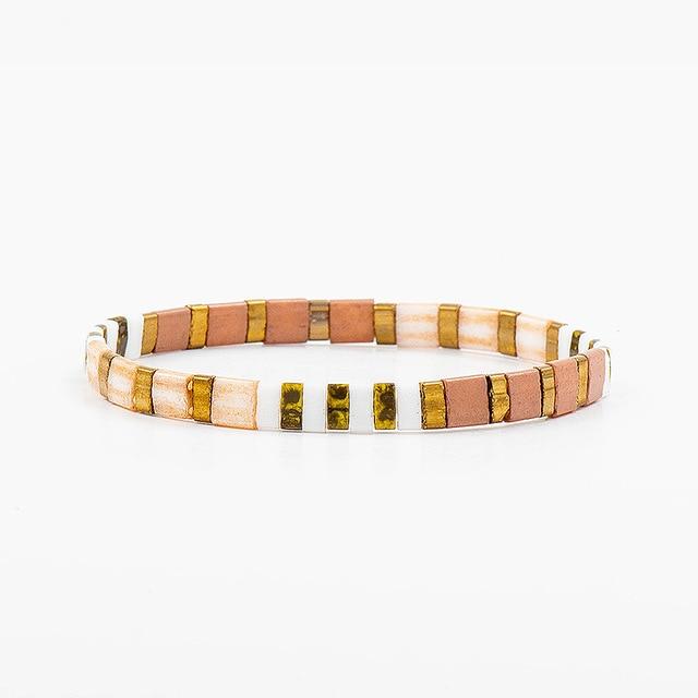 bracelet (11) 传