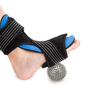 Ankle Support Foot care Planta