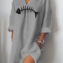 2019 women cotton t shirt casual t shirt women short sleeve female tshirt for gi