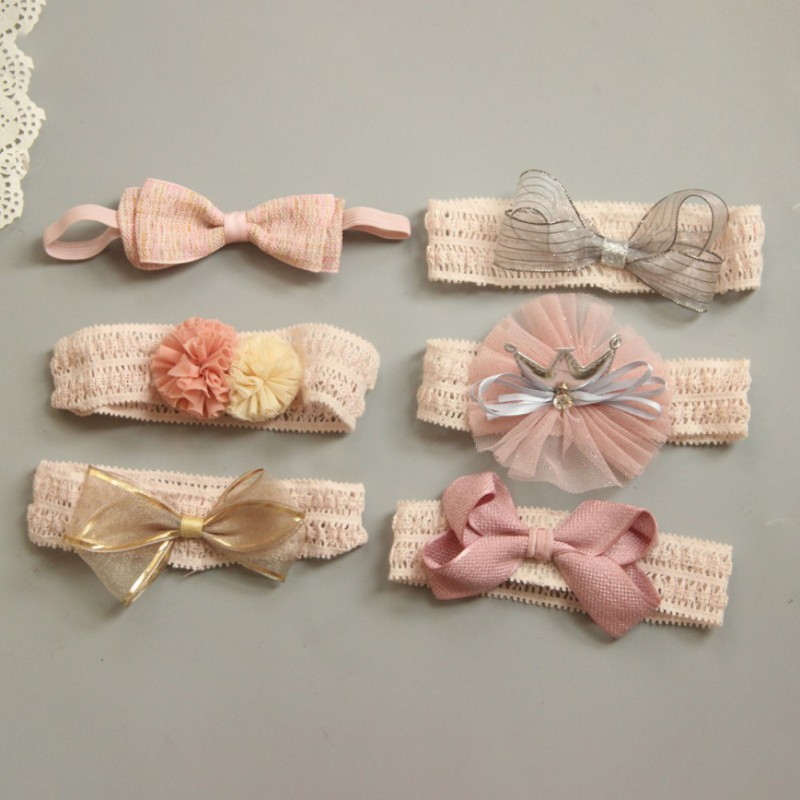 2019-baby-headband-flower-girls-pink-ribbon-hair-bands-for-baby-girls-kids-headbands-turban-newborn-baby-hair-accessories-1pcs