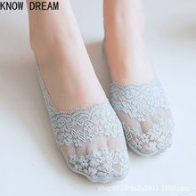 Meias de algodão meias de algodão meias de algodão meias de algodão