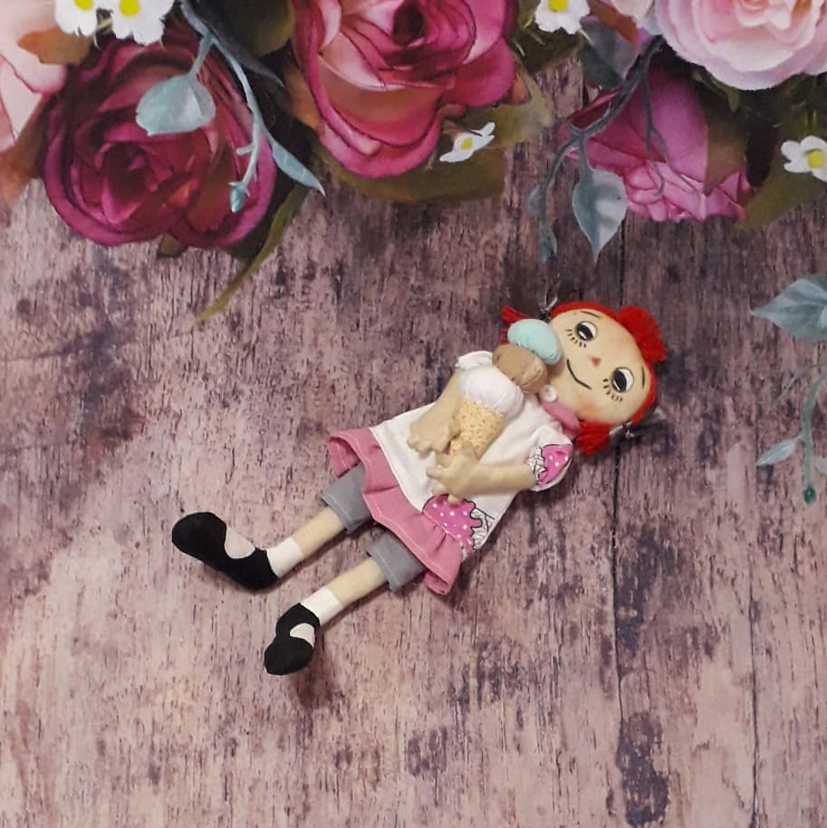 Laeacco Dark Wooden Board Flowers Watercolor Baby Food Pet Portrait Photo Backgrounds Photo Backdrops Photocall Photo Studio in Background from Consumer Electronics