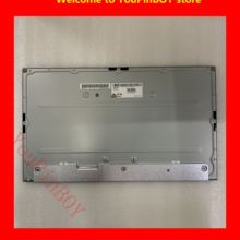 Original A + LM215WF9 SSA1 SS A1 MV215FHM N40 LCD Screen Display Für Lenovo AIO 520-22IKL 510-22ISH 510-22ASR S4150 Alle-in-one