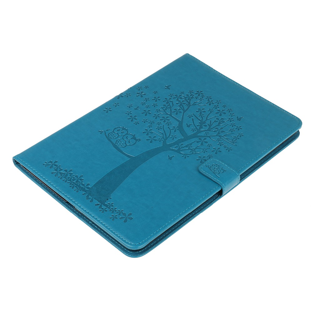 Case 10.2 iPad iPad Auto Stand For For 2019 7th Sleep PU Leather inch Folio Smart Cover