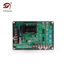 Ezhiyuan GAVR-15A Brushless AC 3 phase Power Automatic Voltage Regulator GAVR15A AVR