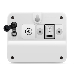 Image 2 - Extra TP63A/TP65A/TP67A Remote Wiederaufladbare TX 4