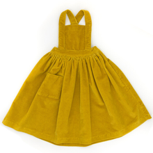 Новейшая винтажная Вельветовая Одежда для новорожденных девочек;