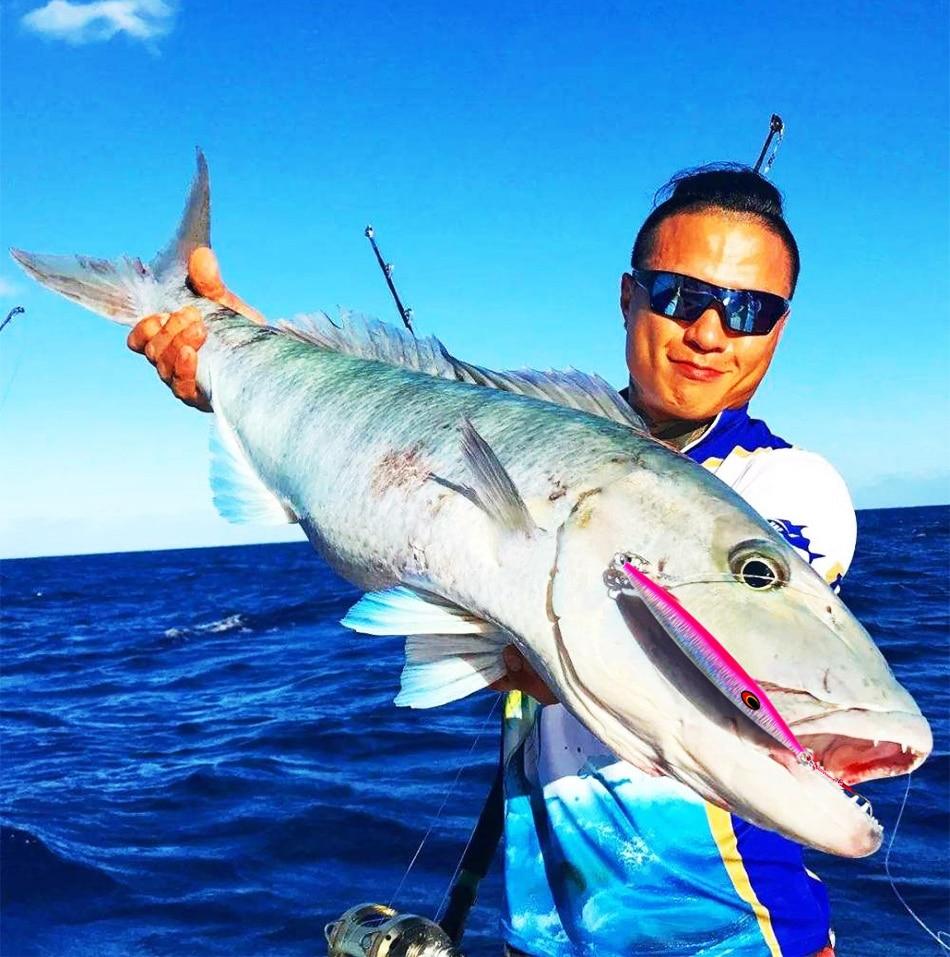 sea bass fishing lure jig fishing bait (10)