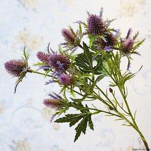 Искусственные цветы для свадьбы, искусственные цветы для свадьбы