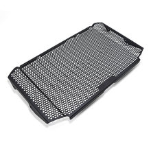 For YAMAHA MT09 MT-09 FZ-09 2018 2019 2020 Motorcycle Accessories Radiator Guard Grill Protection Cover