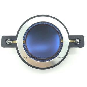 Image 3 - 2 stück Hohe Qualität Ersatz Membran für Mackie SRM450 V2 P Audio Fahrer DC10/1801 8 0025726