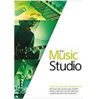 ACID Music Studio life time