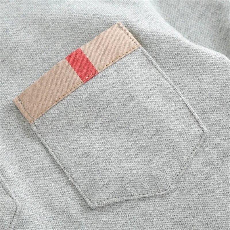 New Spring Boys Girls latticen Cotton T Shirts Children Tees Boy Girl Long Sleeve T Shirts Kids Tops Brand Baby Clothes 3-8Y 6