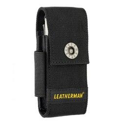 LEATHERMAN-нейлоновая оболочка с карманами подходит для мультитулов M/L