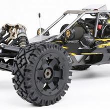 1/5 Rc автомобиль Rofun гоночный 2WD 320C газовый Багги 32cc двигатель RTR высокая производительность для baja 5b