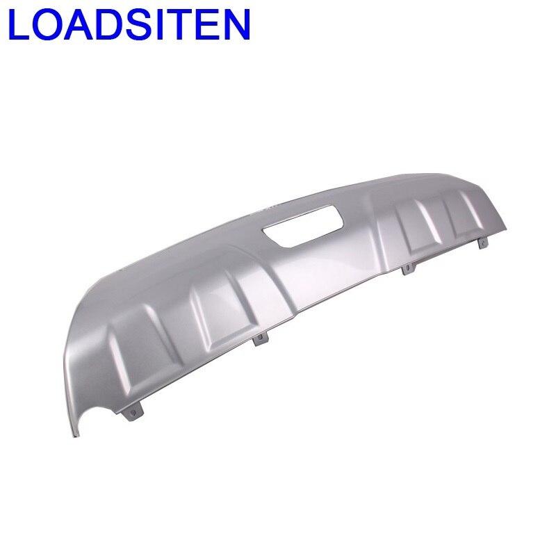 Bmw 1er 3er f20 f21 f30 f31 dieselpaquete de inspección filtro Filterset frase 2-tlg