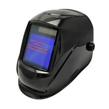 Darkening MAG TIG Auto 4arc-Sensor/solar-Cell Welding-Mask/mig Grand-918i/958i