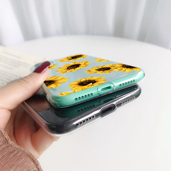 Cute Flower Case 2