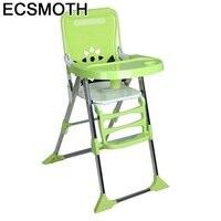 Sedie Sandalyeler Table Cocuk Armchair Balcony Bambini Children Baby Child Furniture Fauteuil Enfant Cadeira silla Kids Chair
