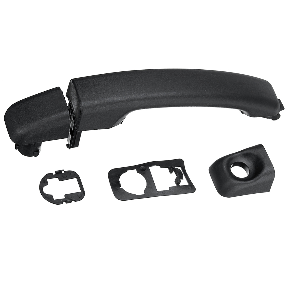 Door Handles For 2010-ON Vauxhall Movano MK2 And For Renault Master MK3