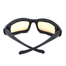 Sports Goggles Polarized Ultra-light Nigh Vision Outdoor Protective Cycling Glasses Eyewear