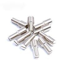 Винт усилитель из нержавеющей стали m8 на m6 m4 m10 с регулируемым