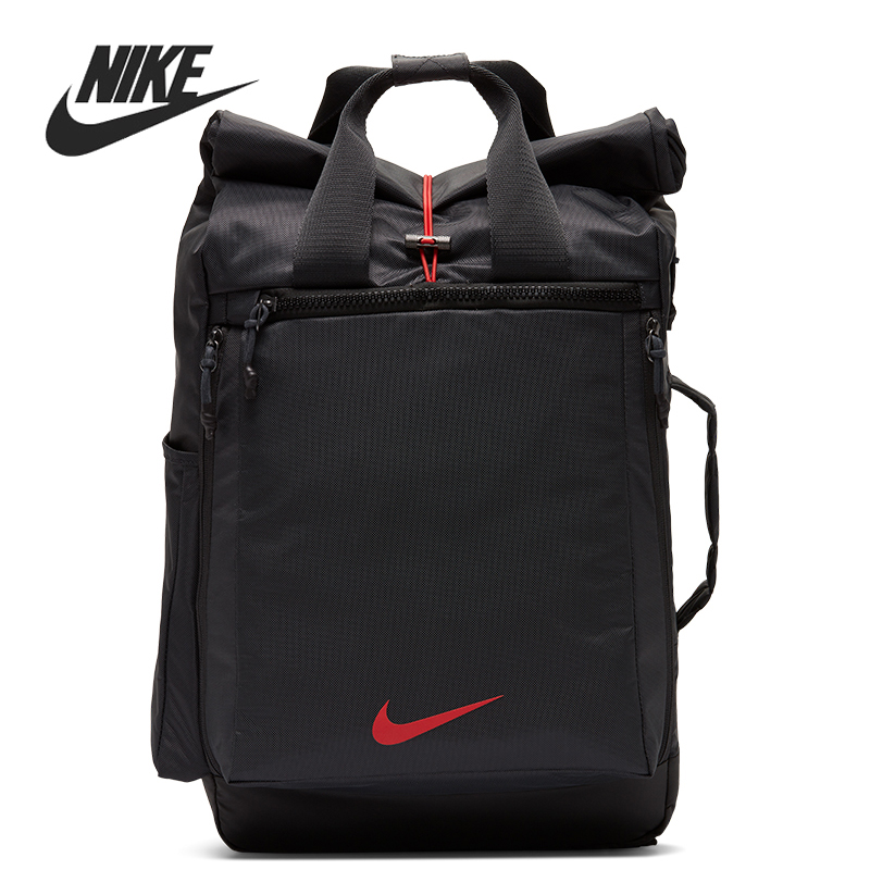 Original New Arrival  NIKE NK VPR ENRGY BKPK - 2  Unisex  Backpacks Sports Bags