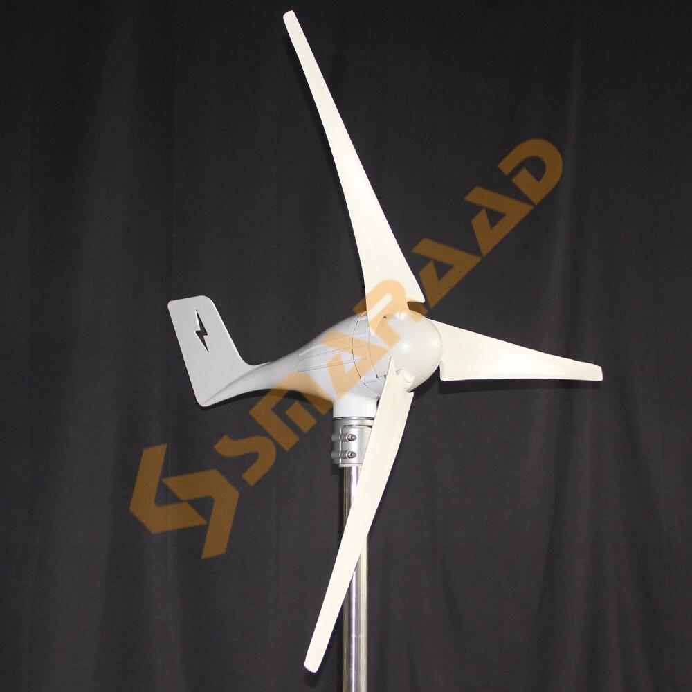 turbina eolica energia livre 12v 24v 48v 05
