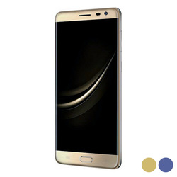 Смартфон Cubot A5, восемь ядер, экран 5,5 дюйма, 3 ГБ + 32 ГБ