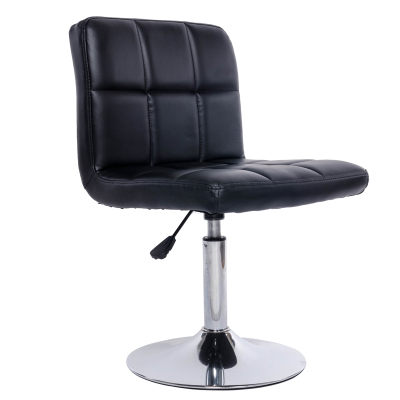 Cash Register Chair Bar Chair Modern Simple Lift Bar Chair Manicure Chair Makeup Backrest Chair Domestic Front Desk Chair