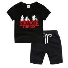 Little Boy Girl Anime AEW Cotton T-Shirt Kids Christmas Shirt Children Cartoon Toddler Tshirt Luxury Top