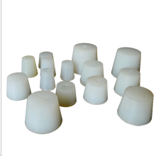 Домашняя прошивка для бутылки для варки вина пробки силиконовые пробки с отверстием для воздушного клапана Bubbler ранг с силиконовой резиновой пробкой