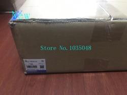 1PC NS12-TS01B-V2 NS12 TS01B V2 NS12TS01BV2 nowy i oryginalny priorytet wykorzystanie DHL dostawy