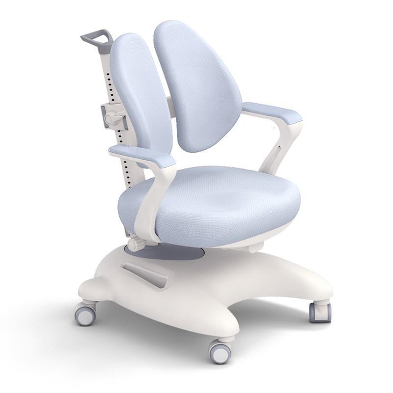 Mobiliario Pour Kinder Stoel Mueble Study Meuble For Children Furniture Cadeira Infantil Adjustable Chaise Enfant Kids Chair