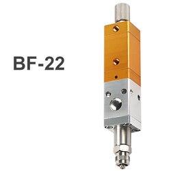 BF-22 Dispensing Valve Back Suction Dispensing Accessories Bracket Needle Pneumatic Dispensing