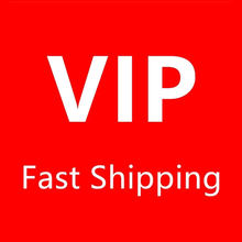 [PL27] Summer top brand men's polo shirts, fashion casual tops, high-quality polo shirts, golf course sports tops