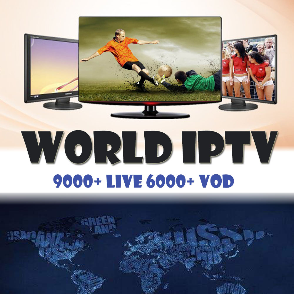iptv portugal subscription ip tv belgium channel free test for ltaly UK Poland France IPtv 9000 live Support android box