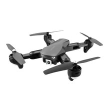 M20 Whole Machine Optical Flow 4K Foldable Four-axis Aircraft RC Helicopter Professional Drone With Camera