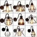 Способов  кованого железа  коридор  коридор  отель архаизмы изгиб зависят от каждого конкретного случая столовая искусства лампы и фонари